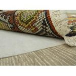 FLEECE RUG UNDERLAY PACK -240cm x 290cm